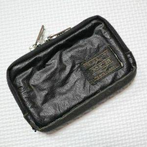 Porter coin purse***